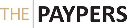 RSS feeds source logo The Paypers